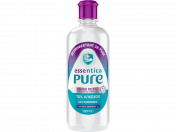 Essentica Pure hand sanitizer, 500ml.