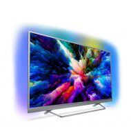 "SMART TV 55"" Philips 4K"
