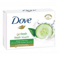 Dove Fresh Touch, 100g
