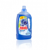 Medix Universal 1.5l, Fresh Air