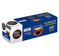 Кафе капсули NESCAFE ® Dolce Gusto ® Ristretto Ardenza, 48бр. капсули